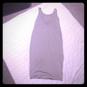 Dresses & Skirts - Beautiful backless dress! Brand new